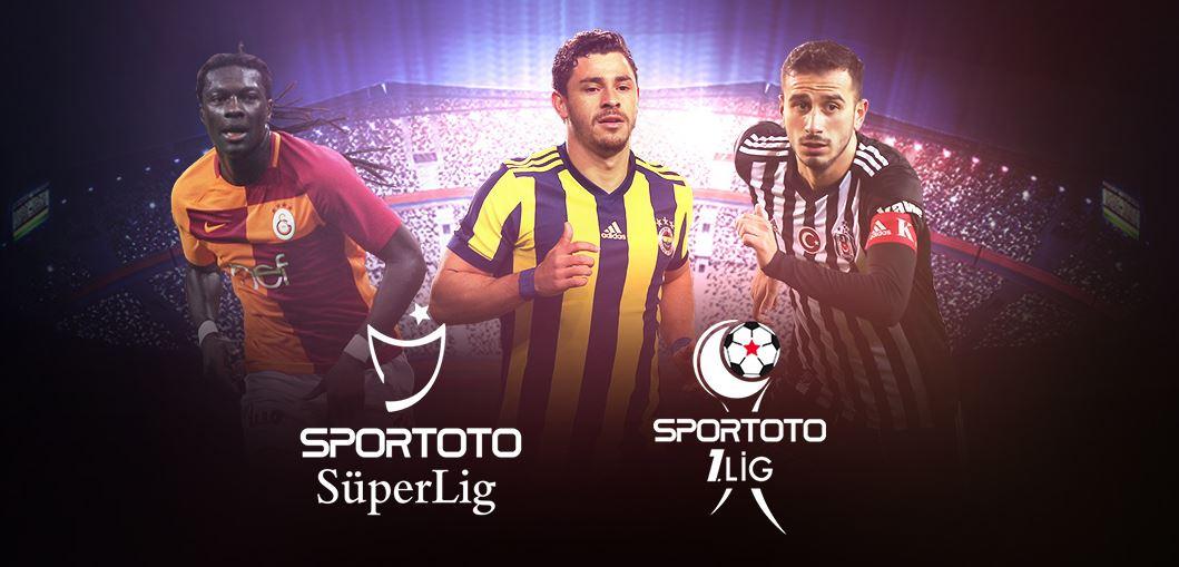 Anında 200 TL Süper Lig'de
